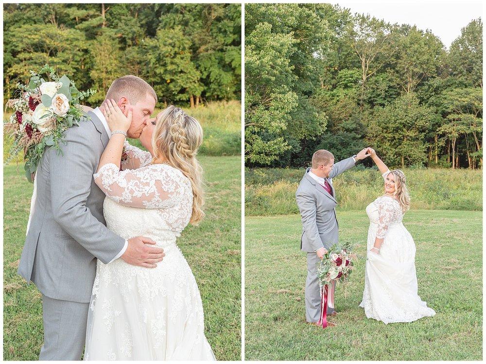 emily-belson-photography-easter-shore-wedding-039.jpg