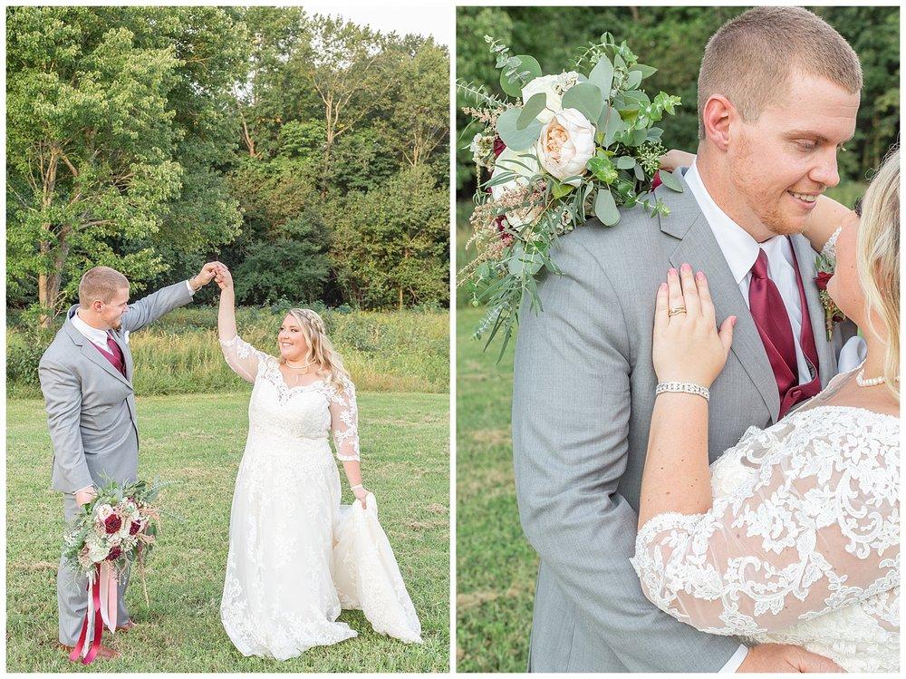 emily-belson-photography-easter-shore-wedding-041.jpg