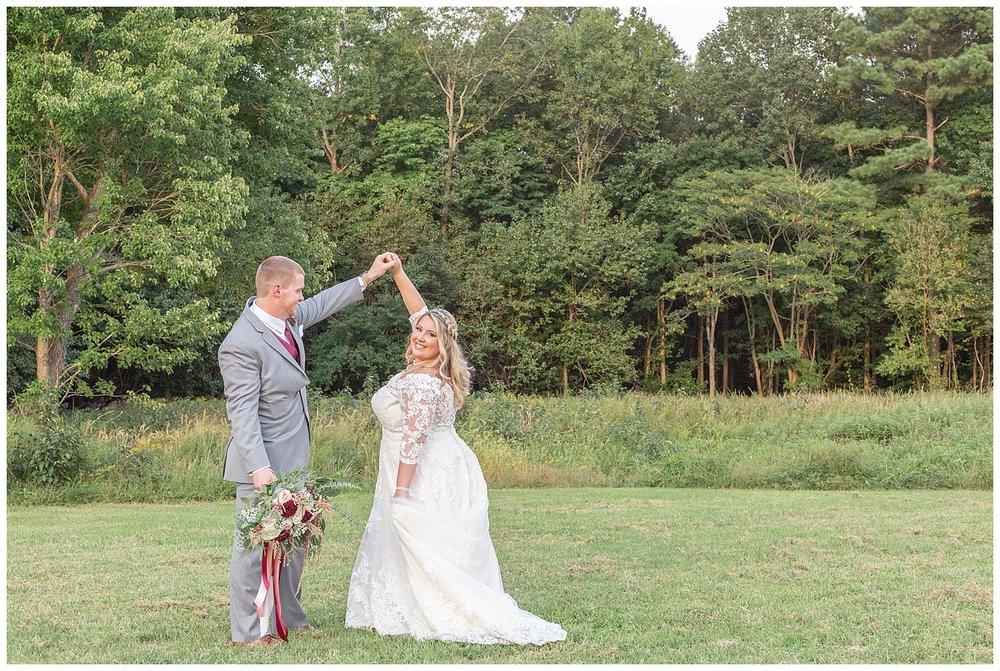 emily-belson-photography-easter-shore-wedding-042.jpg