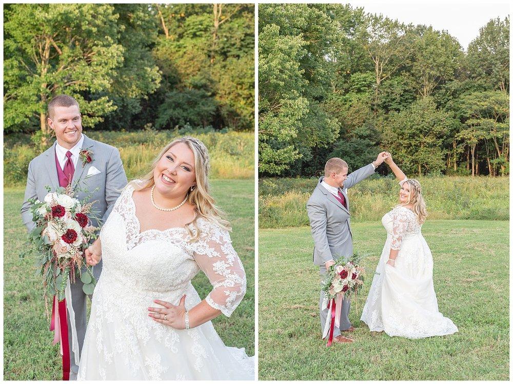 emily-belson-photography-easter-shore-wedding-043.jpg