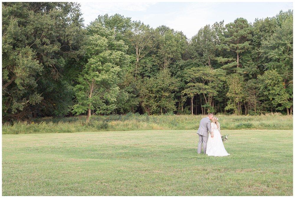 emily-belson-photography-easter-shore-wedding-044.jpg
