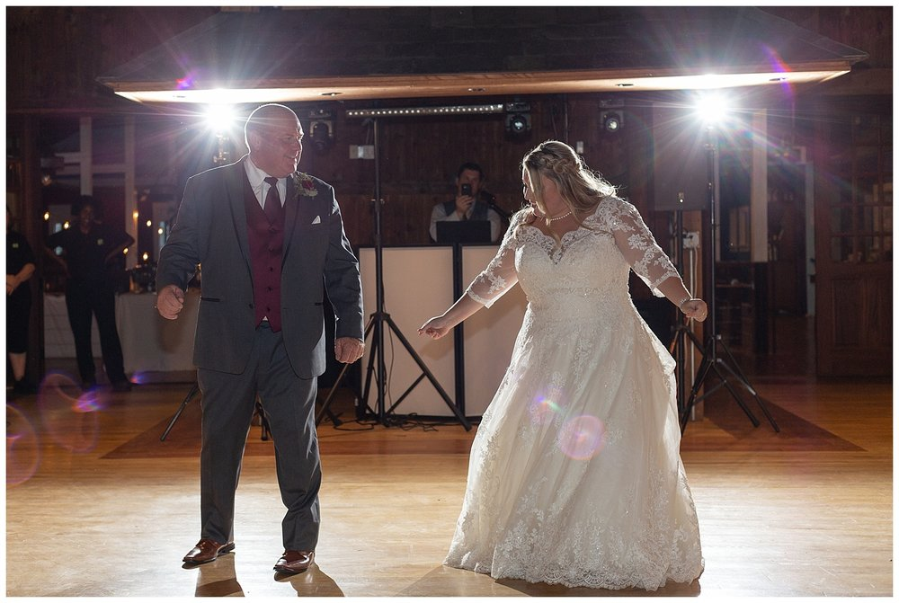 emily-belson-photography-easter-shore-wedding-047.jpg