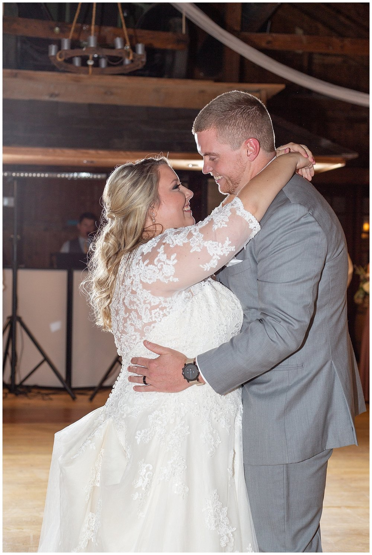 emily-belson-photography-easter-shore-wedding-046.jpg