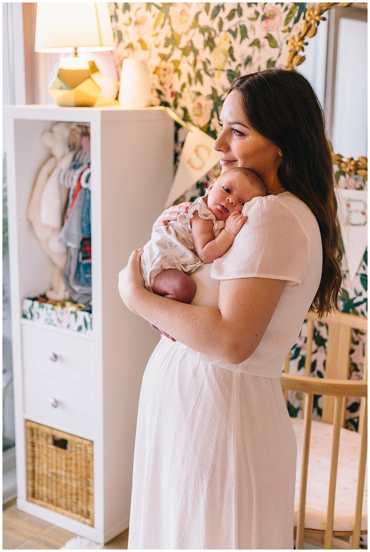 newborn-baby-emily-belson-photography-dc-16.jpg