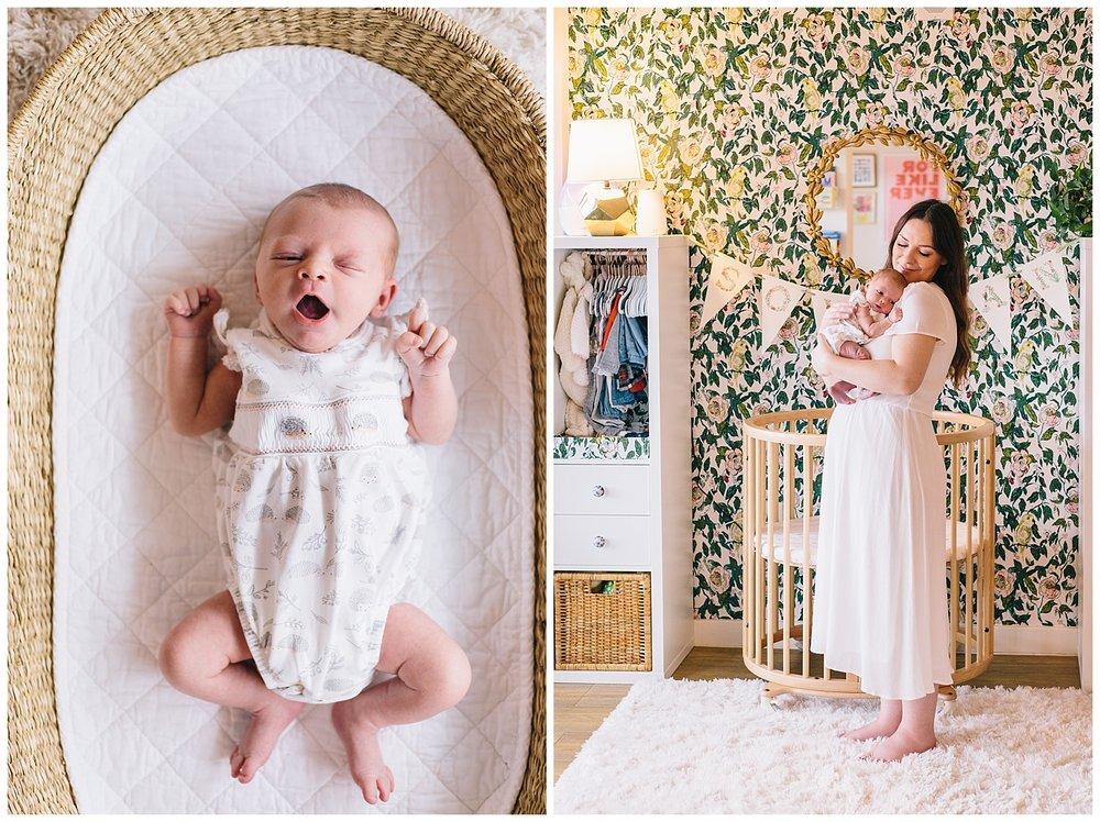 newborn-baby-emily-belson-photography-dc-18.jpg