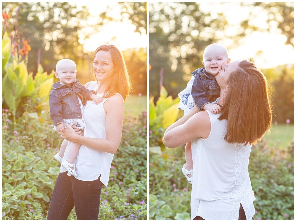 anderson-family-emily-belson-photography-cylburn-arboretum-05.jpg