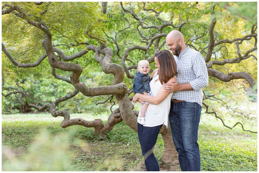 anderson-family-emily-belson-photography-cylburn-arboretum-06.jpg