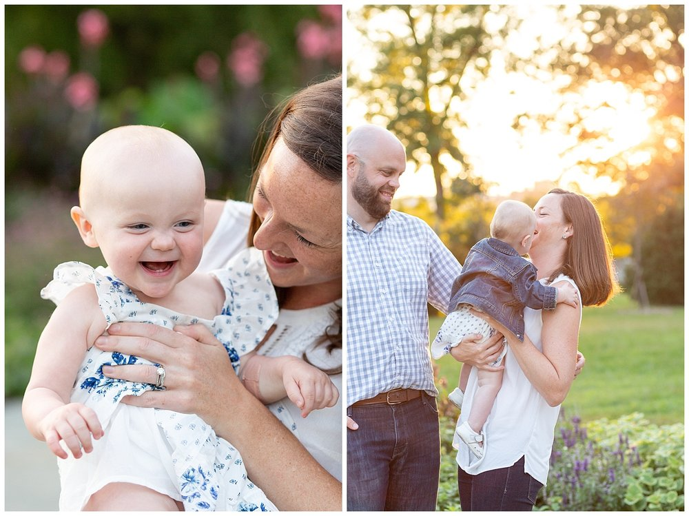 anderson-family-emily-belson-photography-cylburn-arboretum-13.jpg
