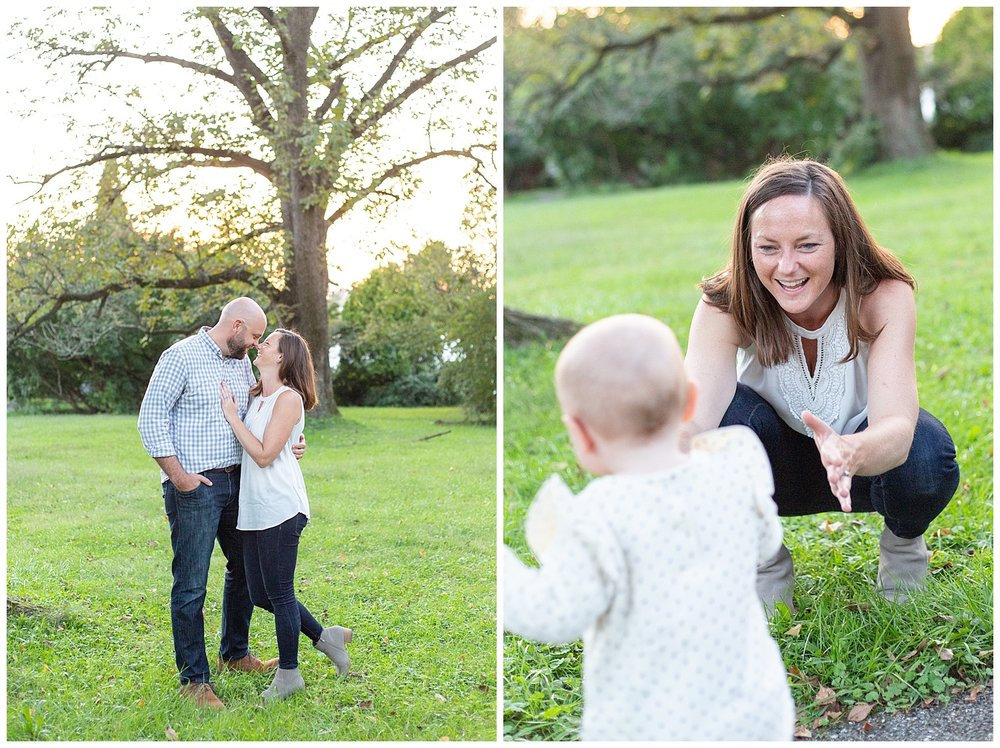 anderson-family-emily-belson-photography-cylburn-arboretum-18.jpg