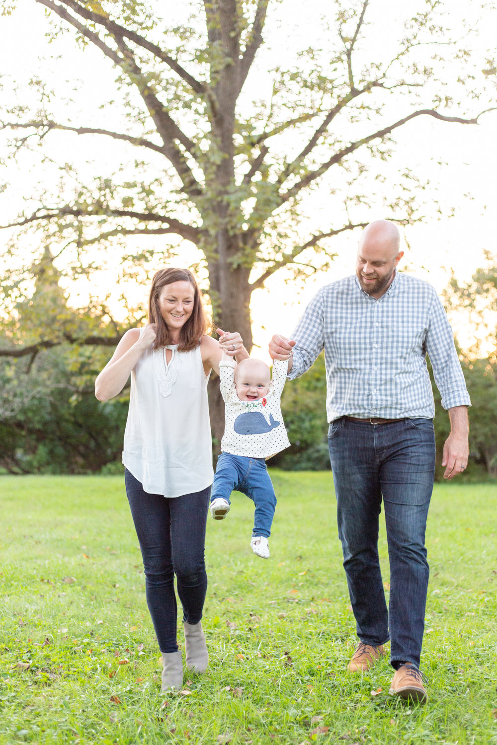 anderson-family-emily-belson-photography_20.jpg
