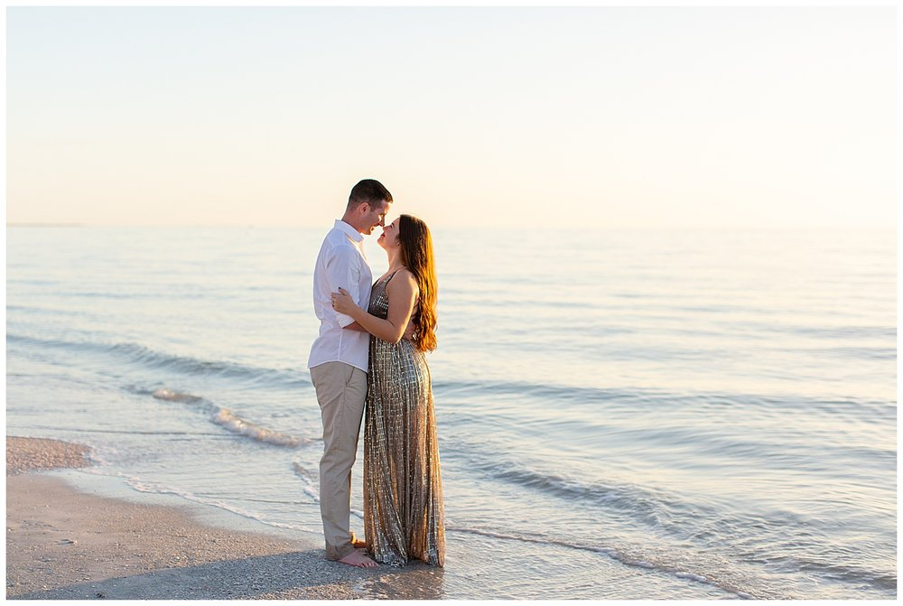 emily-belson-photography-florida-engagement-01.jpg