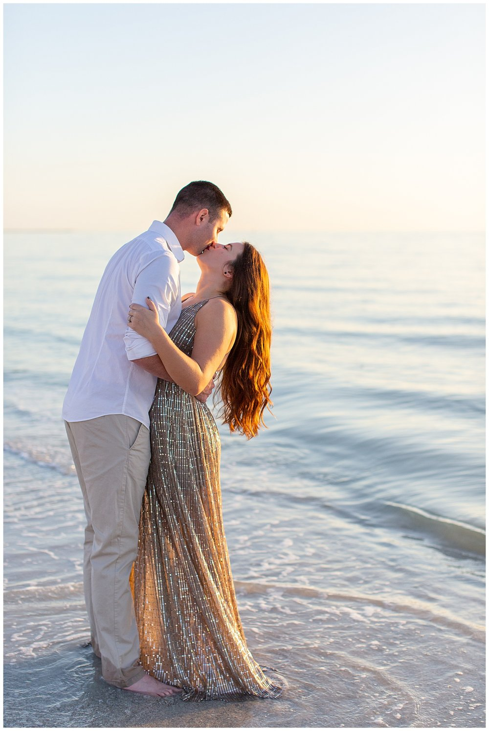 emily-belson-photography-florida-engagement-03.jpg