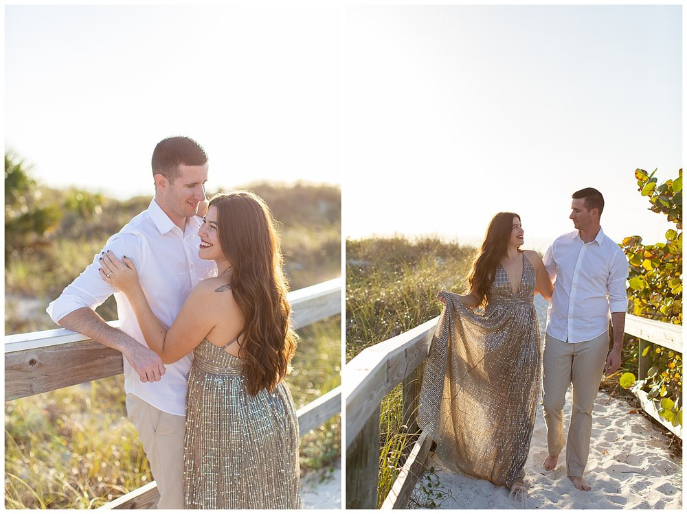 emily-belson-photography-florida-engagement-06.jpg