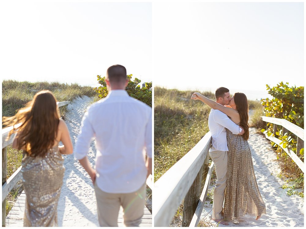 emily-belson-photography-florida-engagement-08.jpg