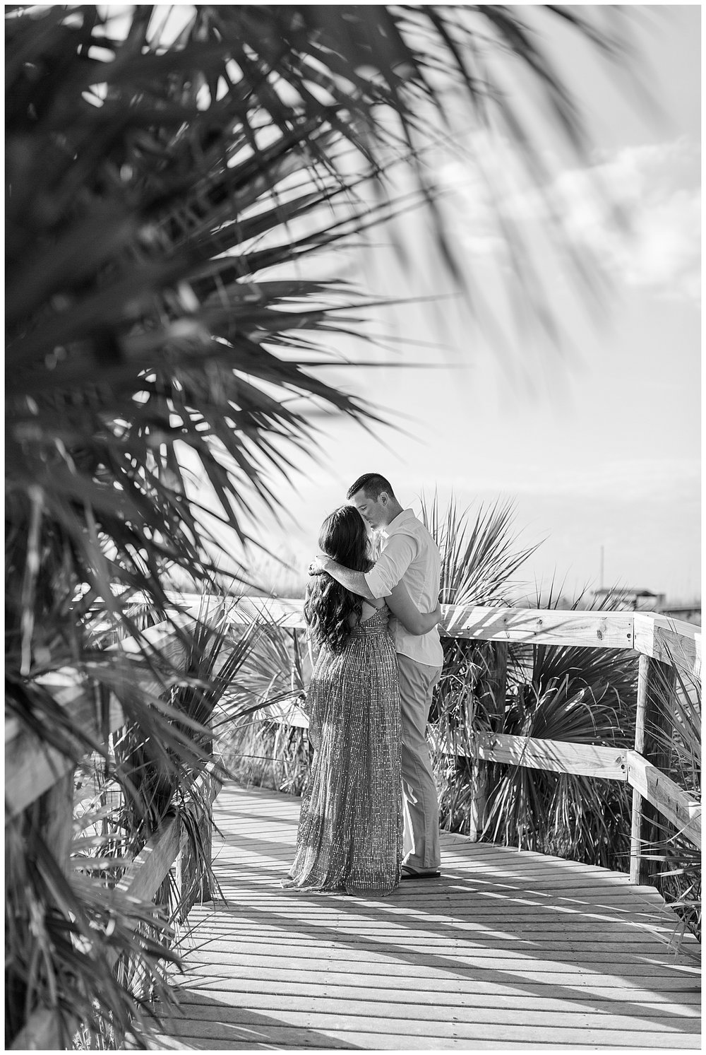emily-belson-photography-florida-engagement-07.jpg
