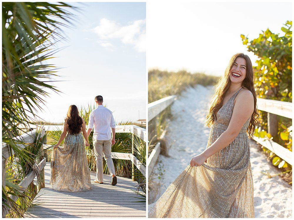 emily-belson-photography-florida-engagement-10.jpg