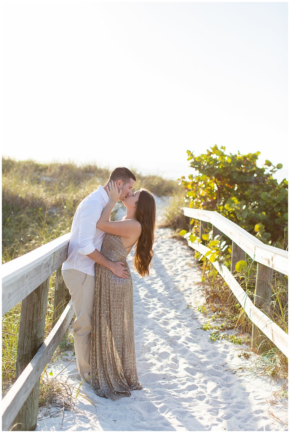 emily-belson-photography-florida-engagement-11.jpg