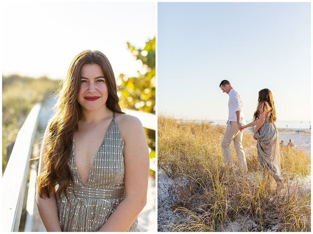 emily-belson-photography-florida-engagement-12.jpg