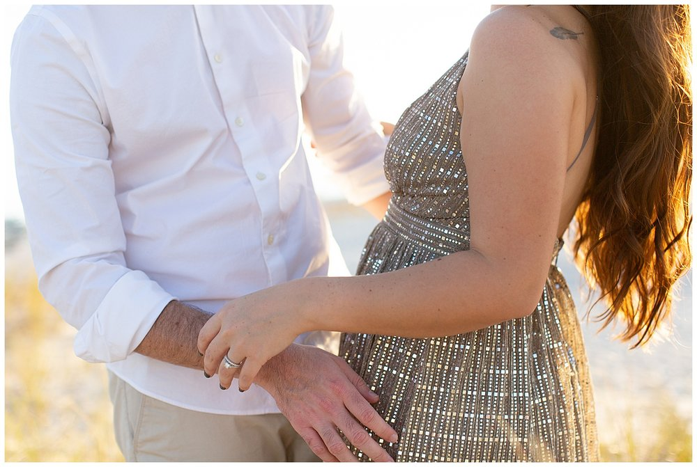 emily-belson-photography-florida-engagement-13.jpg