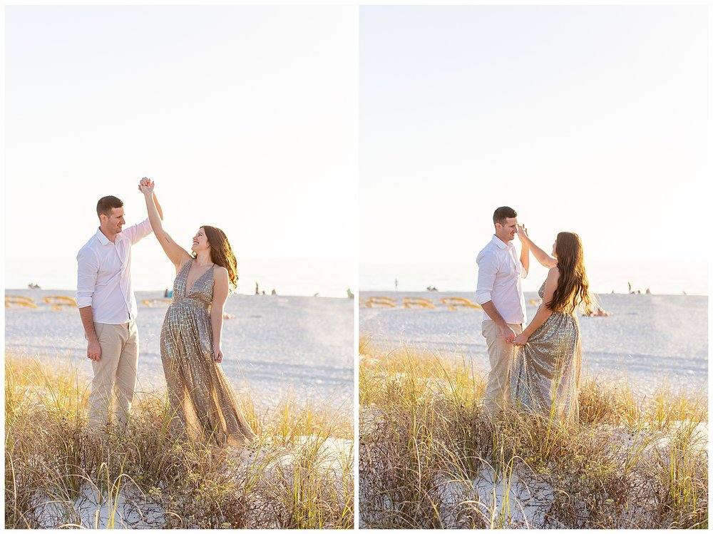 emily-belson-photography-florida-engagement-14.jpg