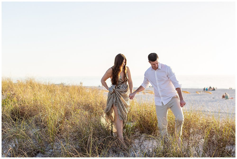 emily-belson-photography-florida-engagement-15.jpg