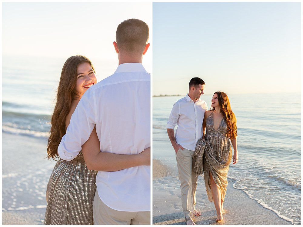 emily-belson-photography-florida-engagement-20.jpg