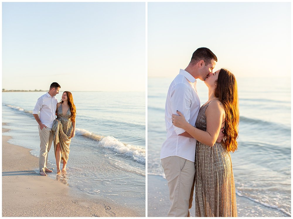 emily-belson-photography-florida-engagement-22.jpg