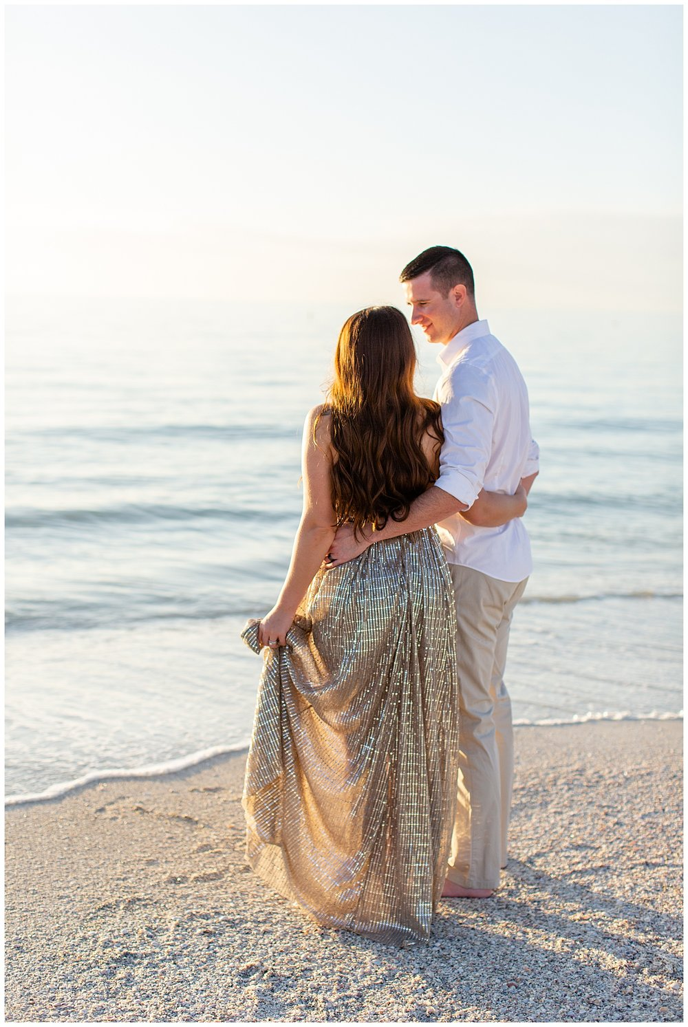 emily-belson-photography-florida-engagement-21.jpg