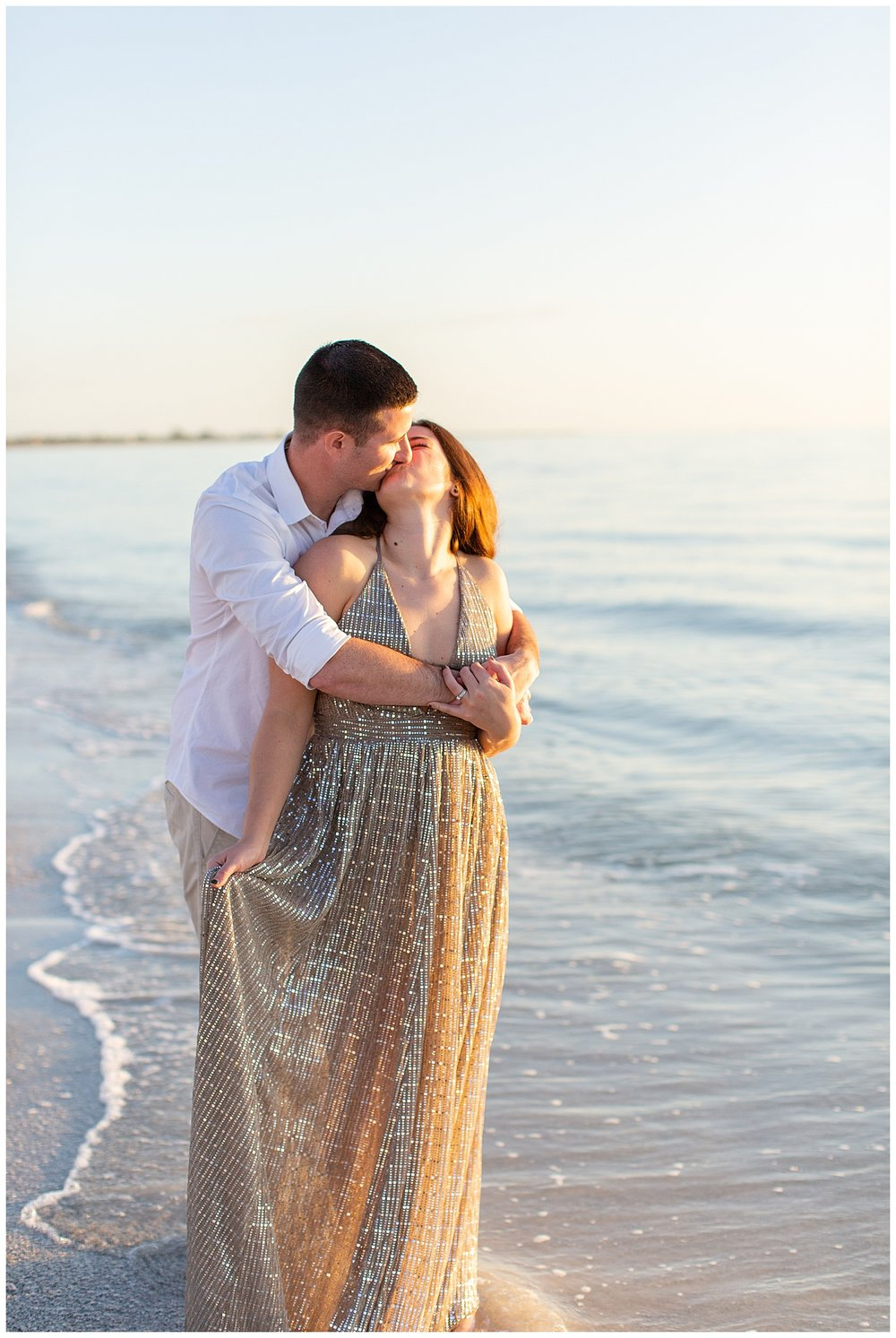 emily-belson-photography-florida-engagement-25.jpg