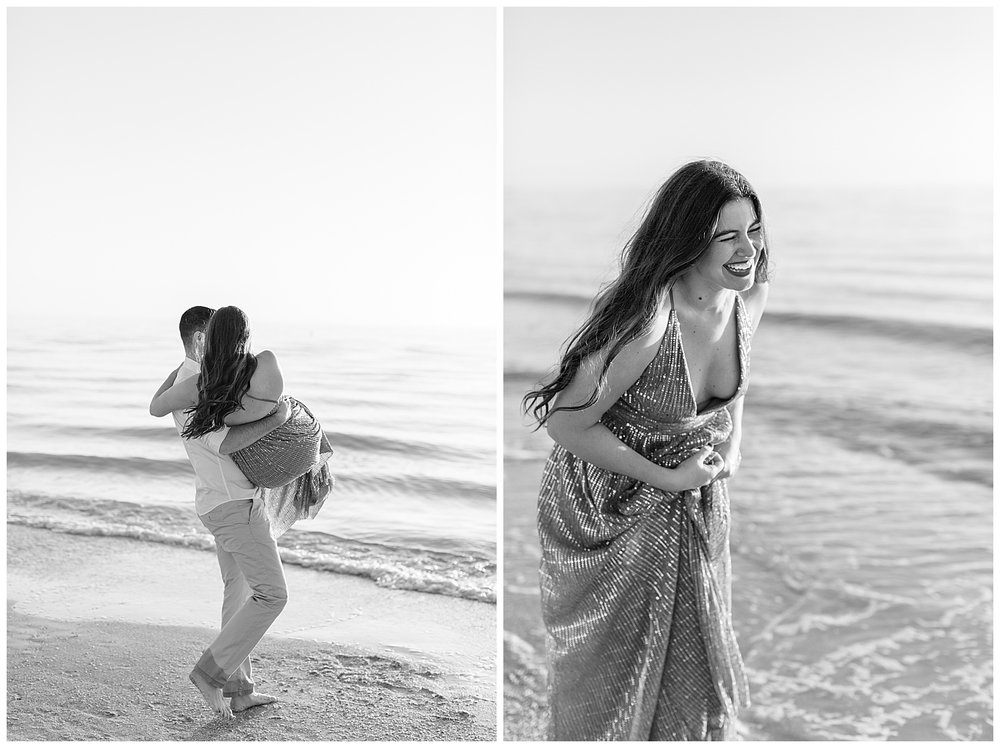 emily-belson-photography-florida-engagement-26.jpg
