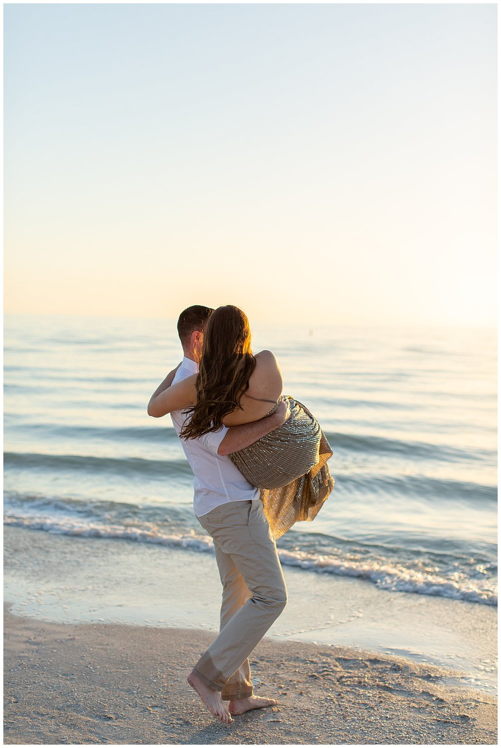 emily-belson-photography-florida-engagement-27.jpg