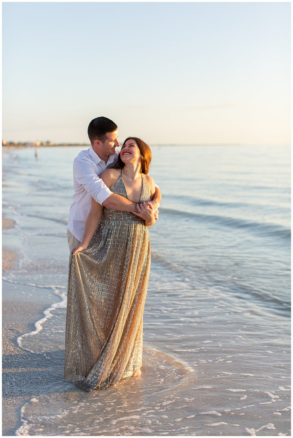 emily-belson-photography-florida-engagement-31.jpg