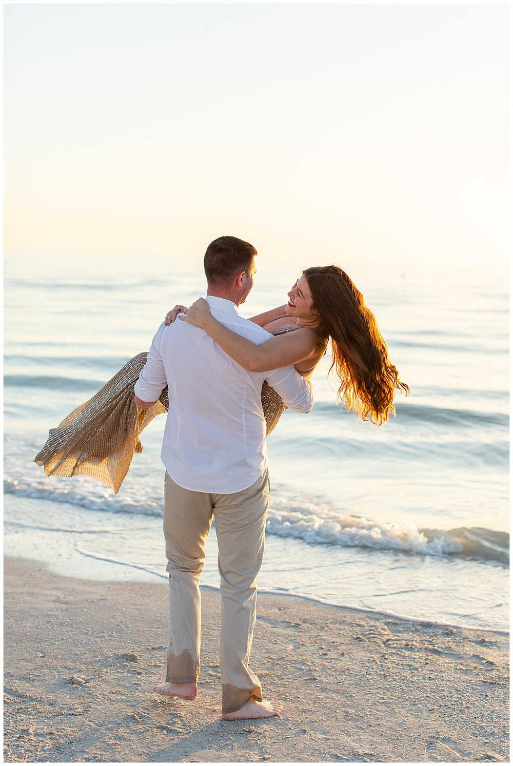 emily-belson-photography-florida-engagement-32.jpg