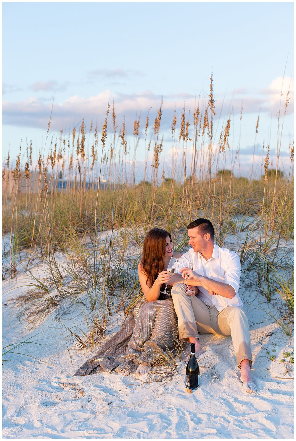 emily-belson-photography-florida-engagement-35.jpg
