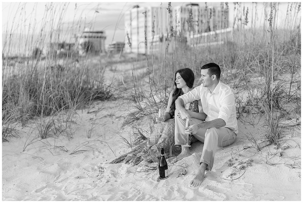 emily-belson-photography-florida-engagement-38.jpg