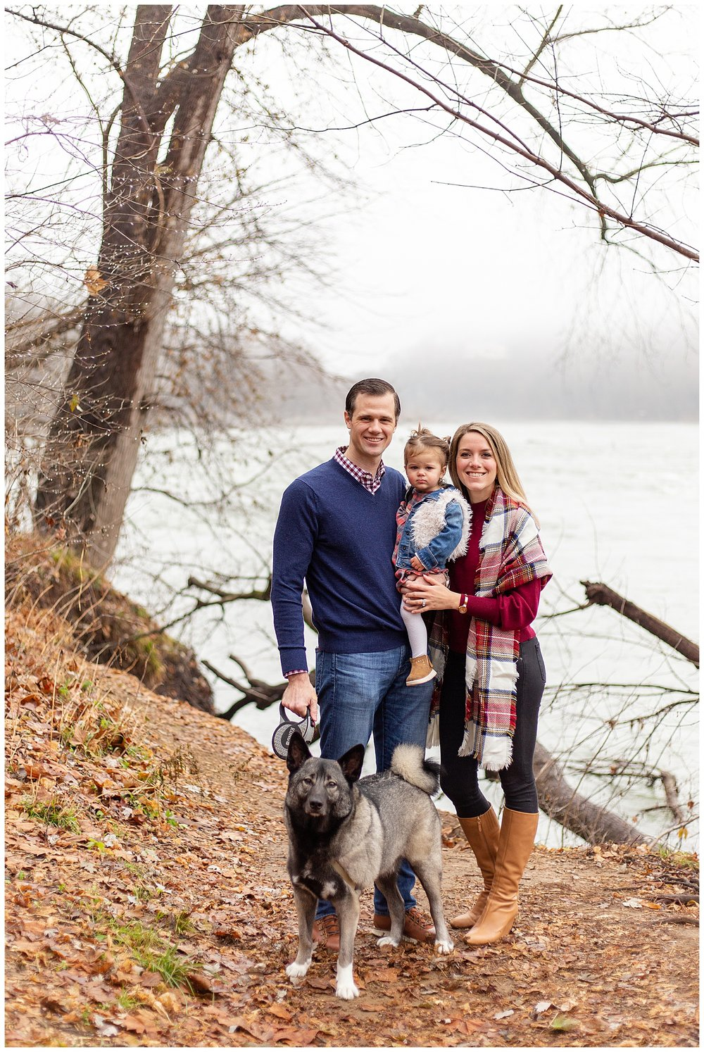 dc-fall-family-photos-emily-belson-photography-01.jpg