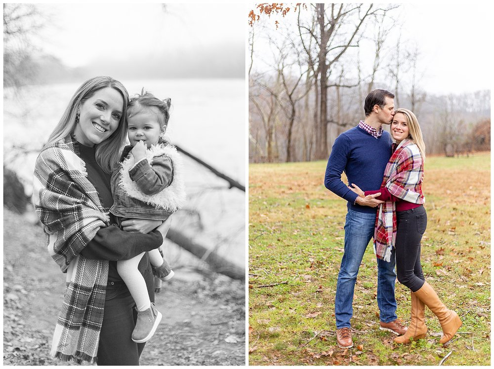 dc-fall-family-photos-emily-belson-photography-02.jpg
