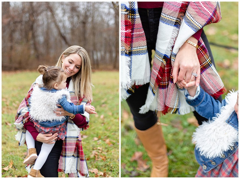 dc-fall-family-photos-emily-belson-photography-04.jpg