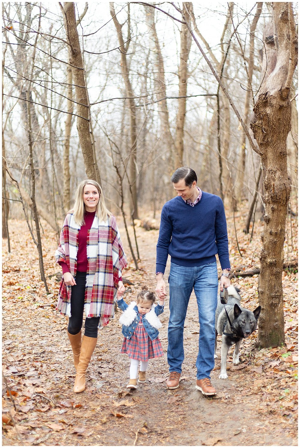 dc-fall-family-photos-emily-belson-photography-03.jpg