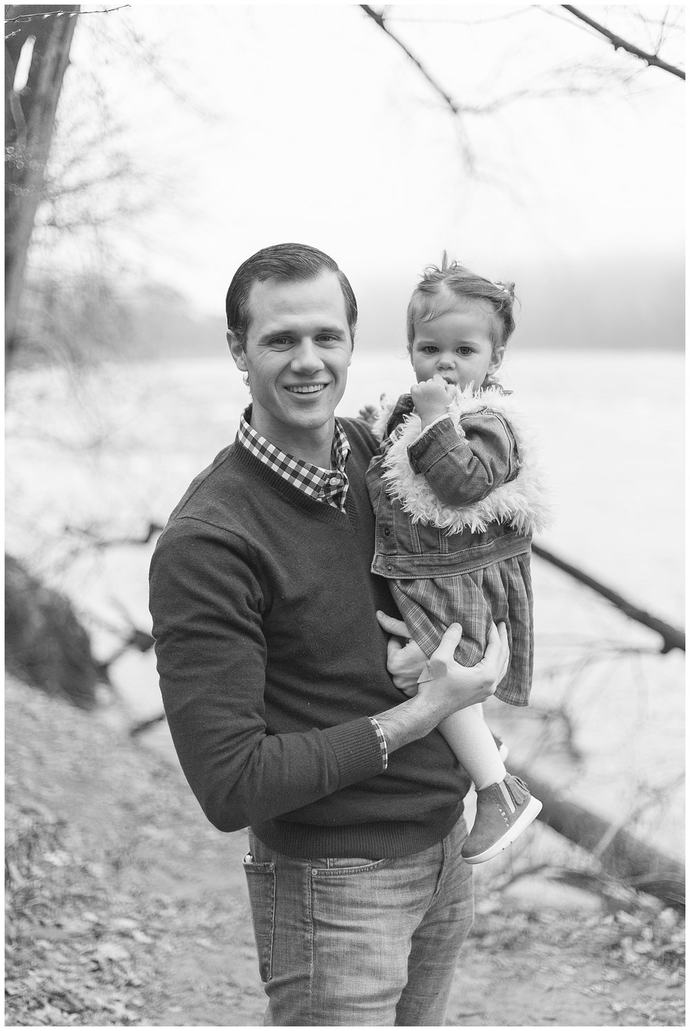 dc-fall-family-photos-emily-belson-photography-05.jpg