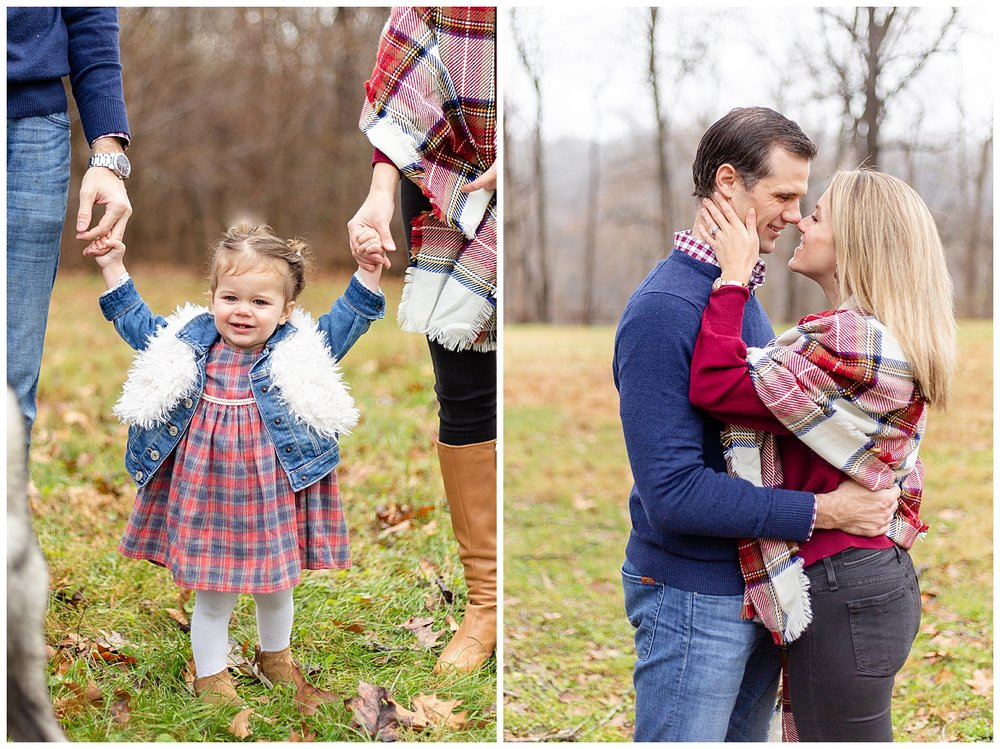 dc-fall-family-photos-emily-belson-photography-06.jpg