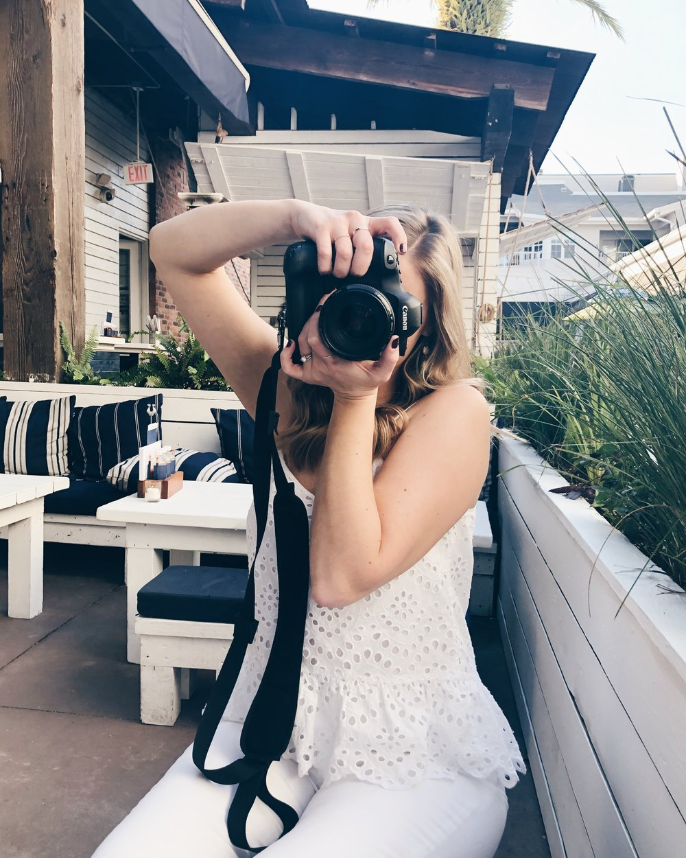 emily-belson-photography-full-time-business.jpg
