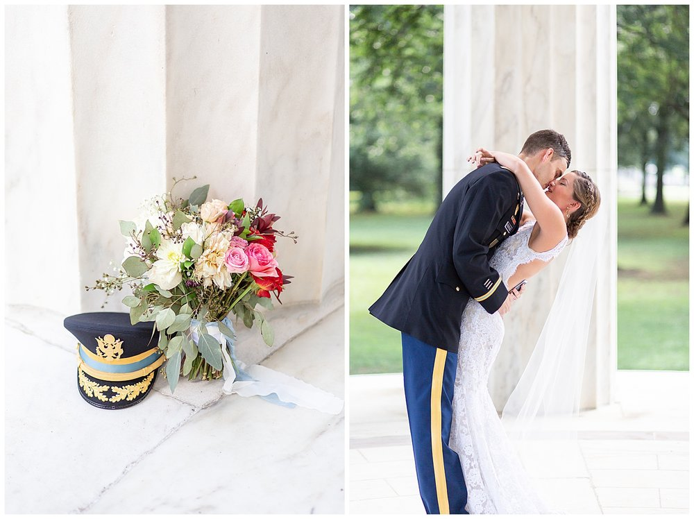 emily-belson-photography-dc-war-memorial-elopement-01.jpg