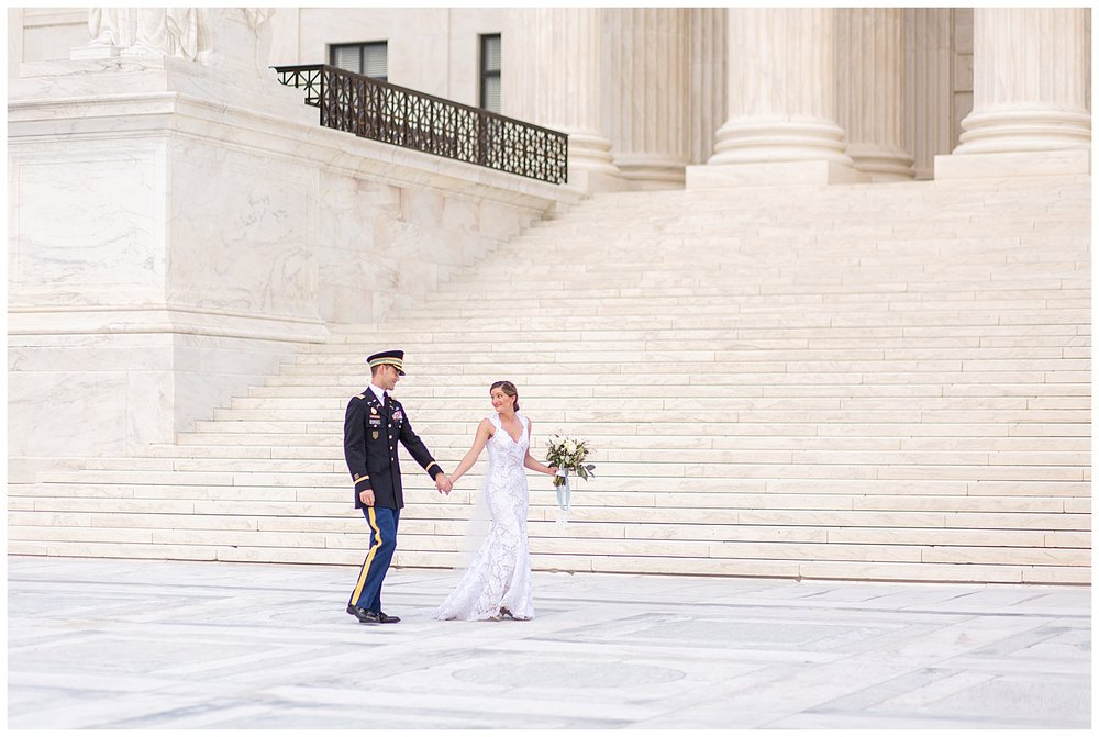 emily-belson-photography-dc-war-memorial-elopement-03.jpg