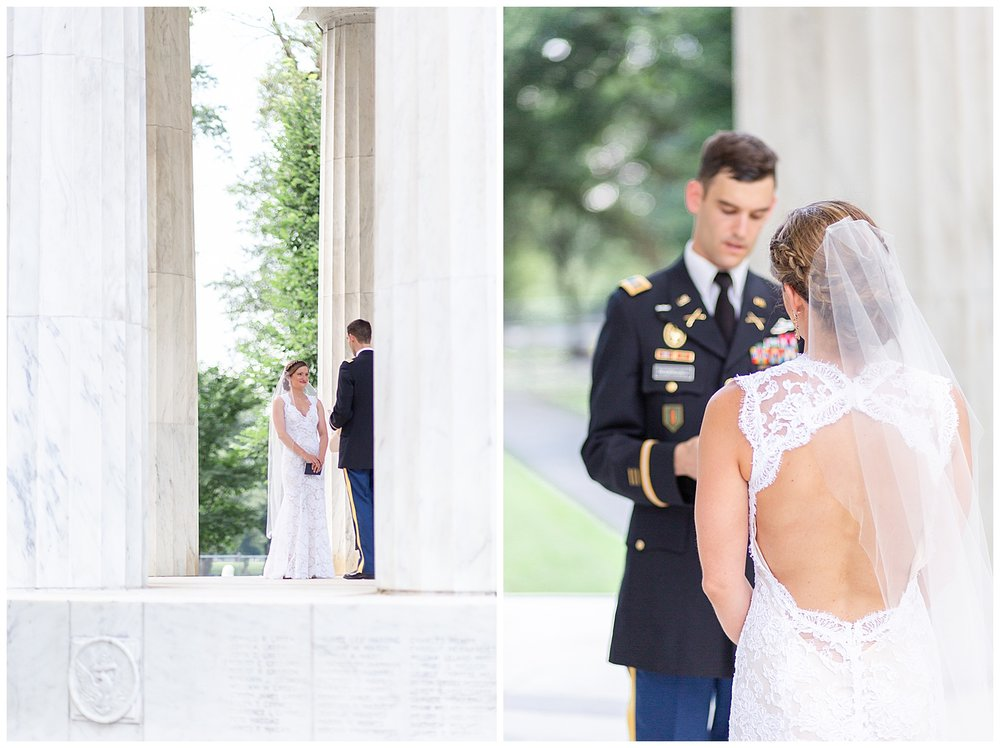 emily-belson-photography-dc-war-memorial-elopement-04.jpg