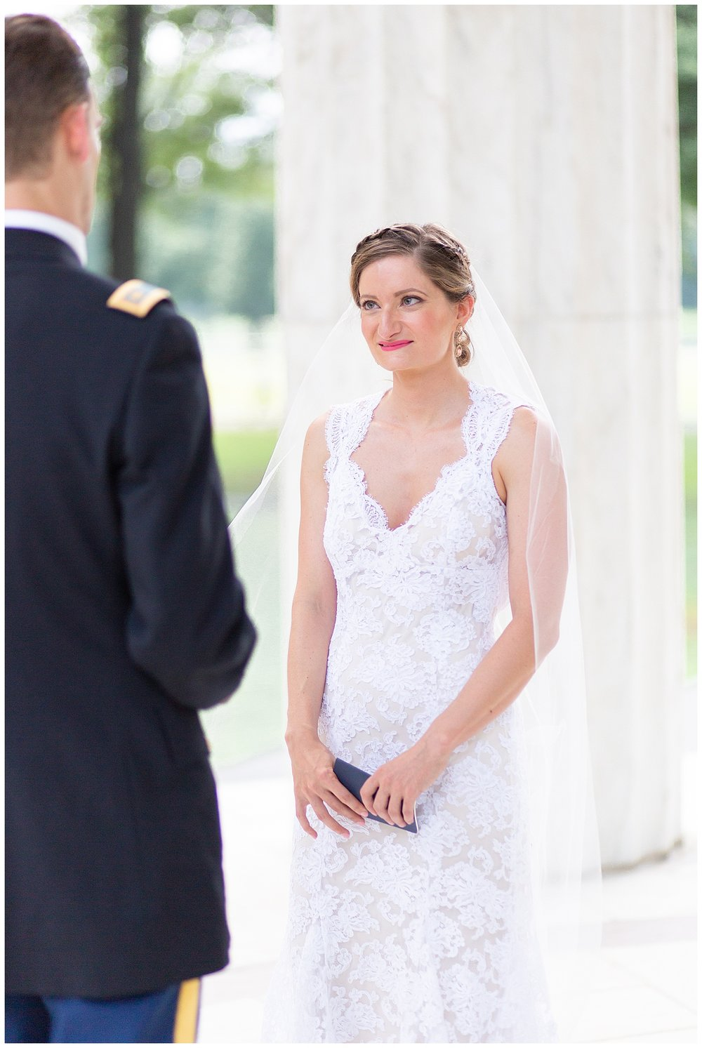 emily-belson-photography-dc-war-memorial-elopement-05.jpg