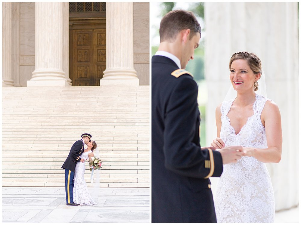 emily-belson-photography-dc-war-memorial-elopement-09.jpg