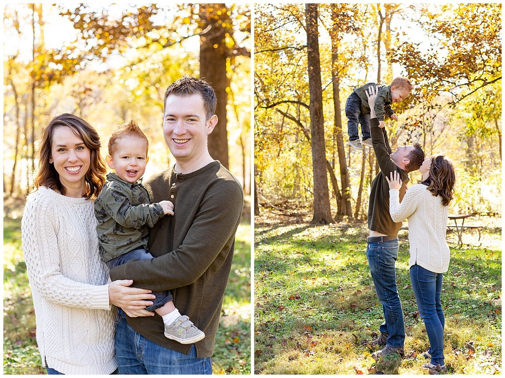 emily-belson-photography-washington-dc-fall-family-01.jpg