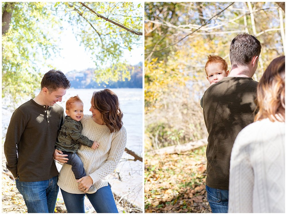 emily-belson-photography-washington-dc-fall-family-06.jpg