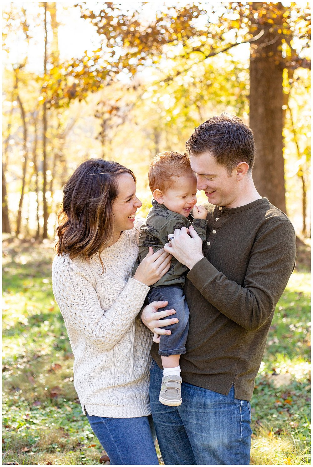 emily-belson-photography-washington-dc-fall-family-09.jpg